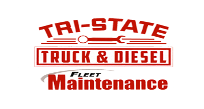 Tri-State Truck and Diesel